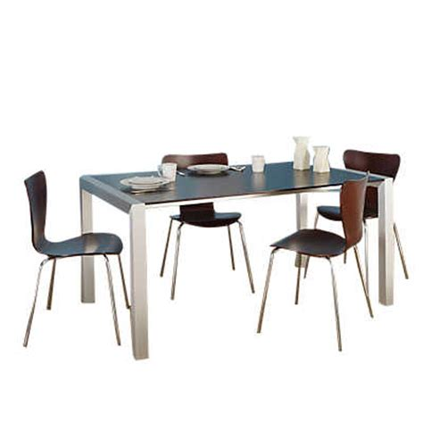 smart dining table modern expandable dining table smart furniture