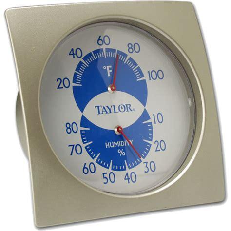 Jual Thermometer Hygrometer Analog 5504 5504 thermometer hygrometer 5504 analog thermometer hygrometer