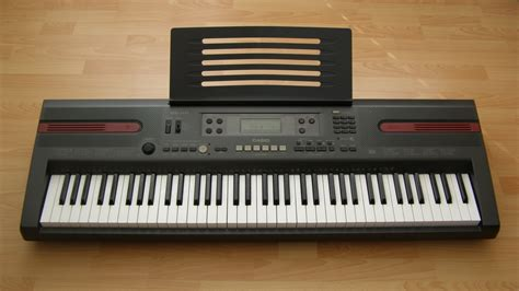 free casio wk 110 keyboard manual cacherutracker