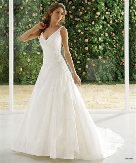 imagenes de vestidos de novia los mas lindos ranking de vestidos de novia mas hermoso listas en