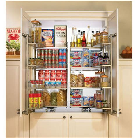 Hafele Pantry by Hafele Pantry Pull Out Systems Kitchensource
