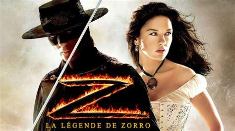 theme song zorro movie the legend of zorro movie fanart fanart tv