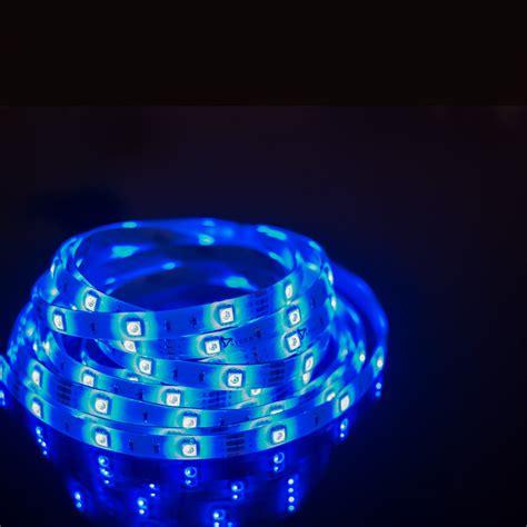 best buy led lights buy led strip lights online at best price syskaledlights com