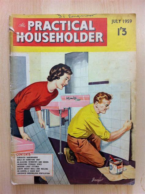 practical woodworking magazine practical householder magazine thom s
