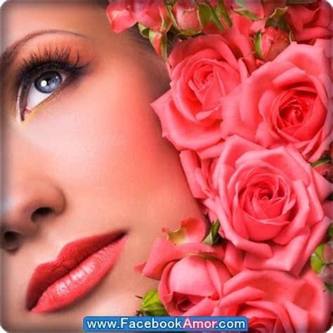 imagenes para mi perfil bonitas imagenes bonitas para perfil de facebook im 225 genes
