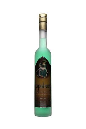 Top Shelf Vodka Prices by 29 Best Top Shelf Liquor Bring In The Year Images On