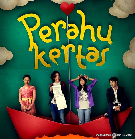 quotes film fiksi a life to remember review film perahu kertas