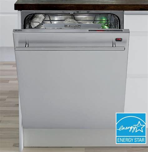 asko dishwasher asko dishwasher us machine