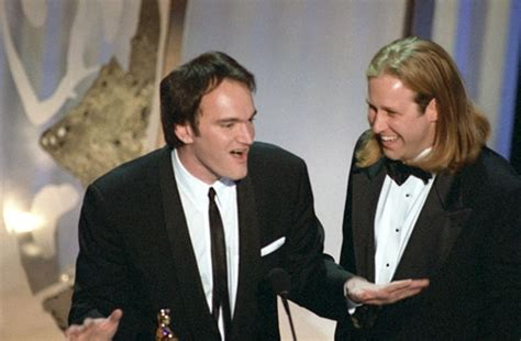 film did quentin tarantino won oscar film noir highlights at the academy awards film noir blonde