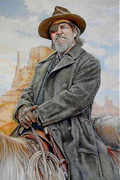 cowboy film jeff bridges pinterest the world s catalog of ideas