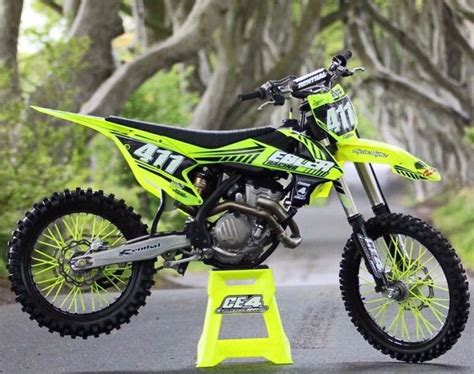 motocross bike for ktm 2017 piti cross motocross dirt