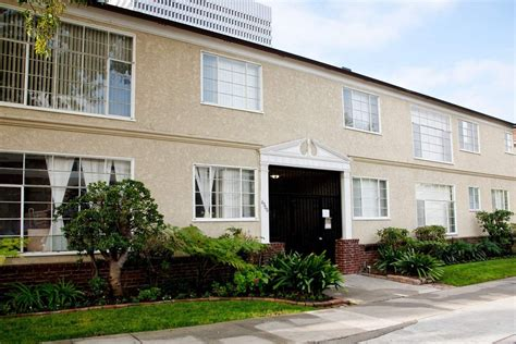 3 bedroom apartments in riverside ca 3 bedroom apartments in riverside ca townhome in west la