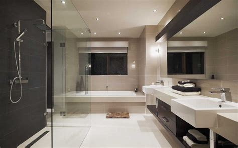 modern bathroom ideas 2014 imperial new home images modern house images metricon