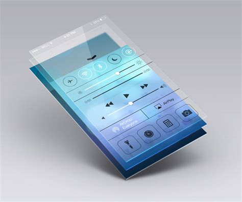 interface design mockup 20 free psds to mockup your app interface designs