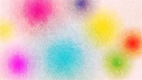 Colorful Backgrounds For Tumblr   wallpaper.