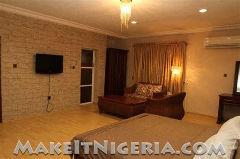 Search In Lagos Nigeria Cotton Suites Hotel Apartments At Island Lagos Nigeria Make It Nigeria
