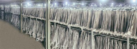 garments  hanger