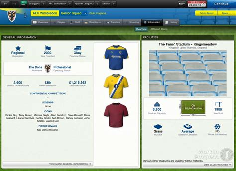free download torch torrent free download 2013 free software football manager 2010 free download full version pc