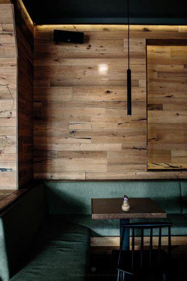 Habillage Bois Mur by Id 233 Es D 233 Co Habiller Ses Murs De Bois