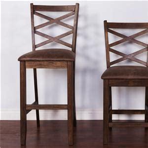 bar stools fresno bar stool store fresno cranfordfashions pulaski furniture evo swivel bar stool w upholstered seat