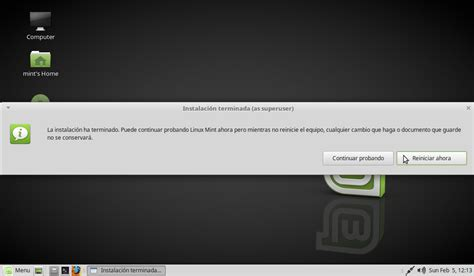 tutorial linux mint 17 2 tutorial instalar linux mint 17 18 junto a windows 7 10
