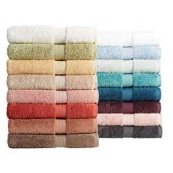 bath towels discount starbathdepot