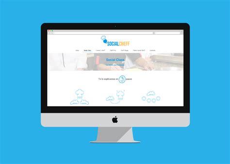 dise o cocinas online diseo de cocinas online dise os de cocina tienda online