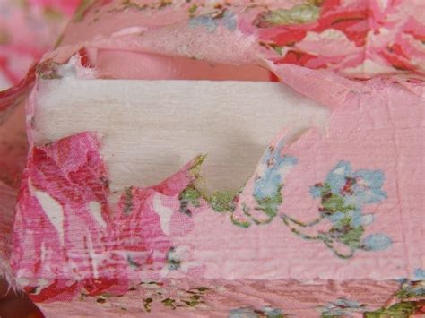 Decoupage Paper Onto Wood - decorate wood with paper napkins 183 how to make a decoupage