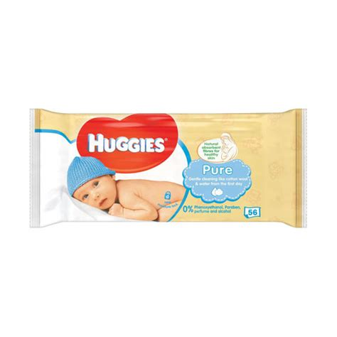 Baby And Wipes 60pcs 3pack huggies baby wipes 56 pack kmart