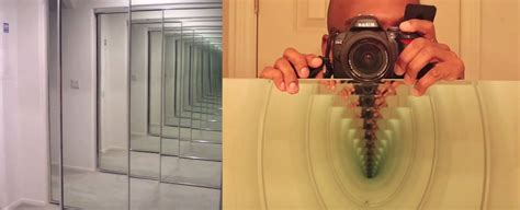 what color is a mirror what colour is a mirror