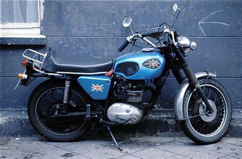 Motorrad D Sseldorf Heute by Die Sechziger Bis Heute Motorr 228 Der Im Stra 223 Enverkehr
