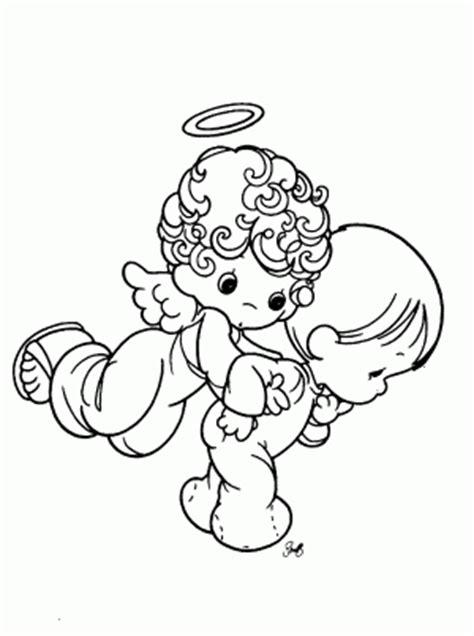 dibujos infantiles org ni 241 os y ni 241 as para colorear
