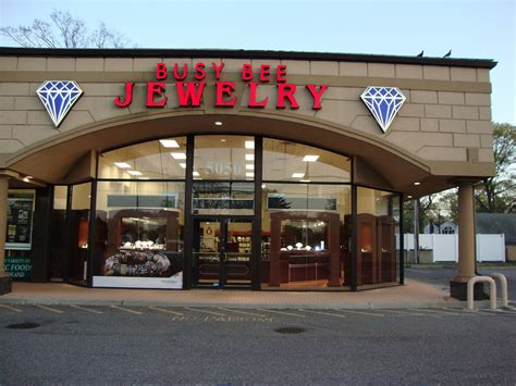 image gallery jewelry store names