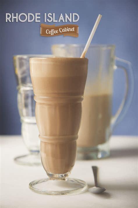 the best 28 images of milkshake cabinet quot i m