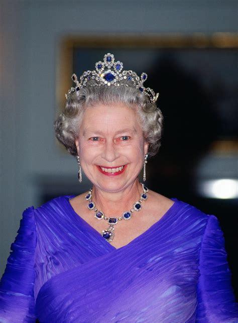 queen elizabeth ii royal jewels of the world message board