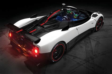 pagani zonda price tag how much is pagani zonda price top 10 photos get