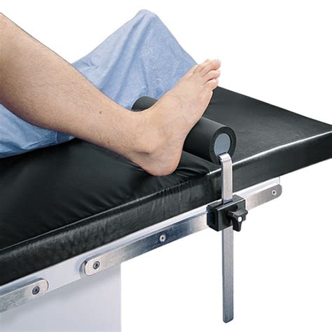 couch cushion stabilizer allen medical orthopaedic products