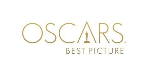 academy awards 2014 best picture 323 feature in contention for 2014 best picture
