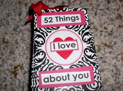 things to do on valentines day for him creative banners as seen on etsy diy valentines day