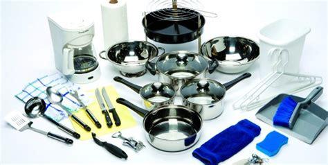 utensilios cocina utensilios de cocina y su uso