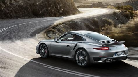 911 Turbo For Sale by Porsche 911 Turbo Sports Cars For Sale Ruelspot