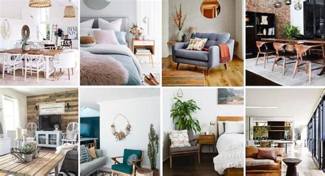 5 different decorating styles how to find yours bellacor how to find your interior design style interior design