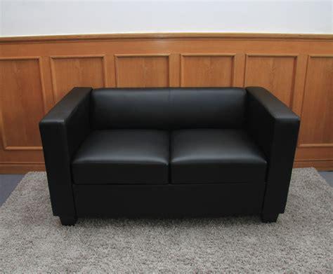 3er Sofa Leder by 3er Sofa Leder Affordable Recamiere With 3er Sofa Leder