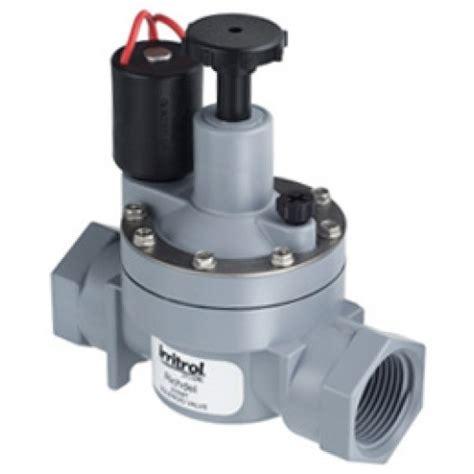 richdel sprinkler valve diagram irritrol richdel 205 series solenoid valves