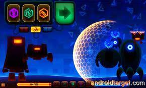 robotek mod apk robotek v2 8 6 mod power coin hileli apk indir program indir programlar indir oyun
