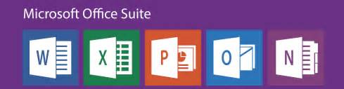 Microsoft Office Programs Microsoft Office Suite Bizcare It Services