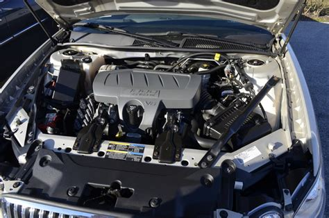 vehicle repair manual 2009 buick lacrosse engine control service manual how to remove a 2009 buick lacrosse engine