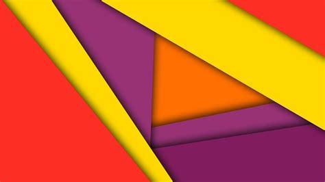fondo abstracto fondos abstractos imagen gratis en pixabay