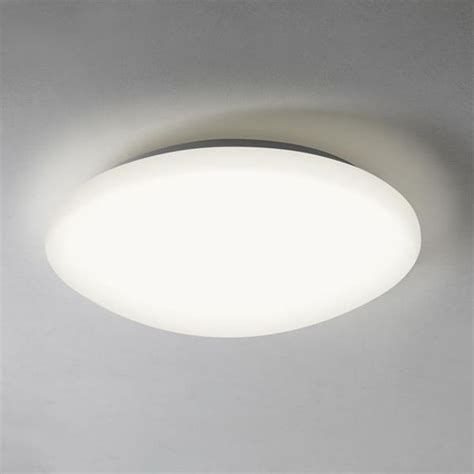Sensor Ceiling Lights 38 Best Images About Astro Bathroom Ceiling Lights On Contemporary Design Ceiling