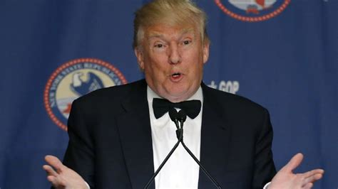 new york gop polls 2016 donald trump has sizable lead poll that s rude more say gop is discourteous komo